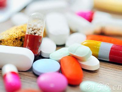 FDA生物类似药政策