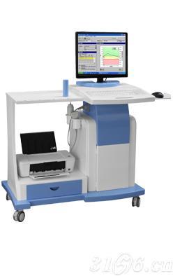 King-8000型超声骨密度分析仪招商