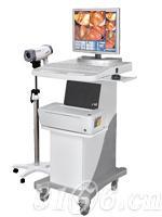 EK-6000数码电子阴道镜
