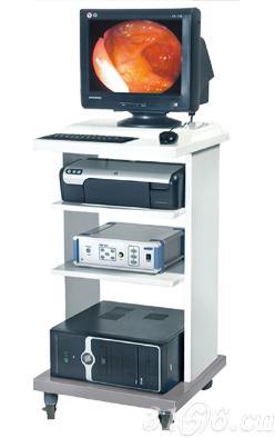 EK-7000B型内窥镜工作站