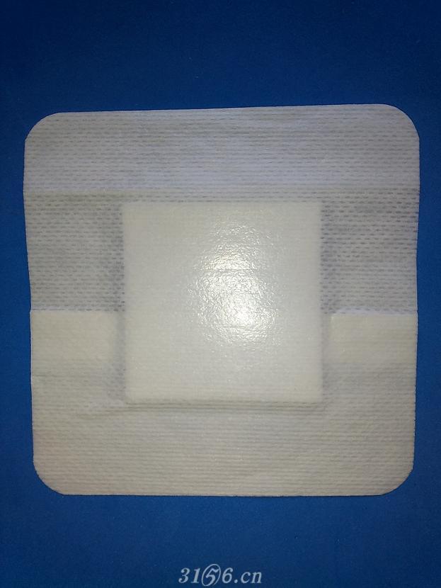 医用防护垫(贴)