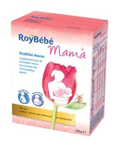 瑞贝恩孕妇奶粉