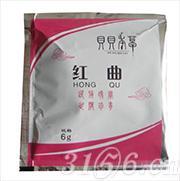 红曲(袋泡茶剂)-国家基药