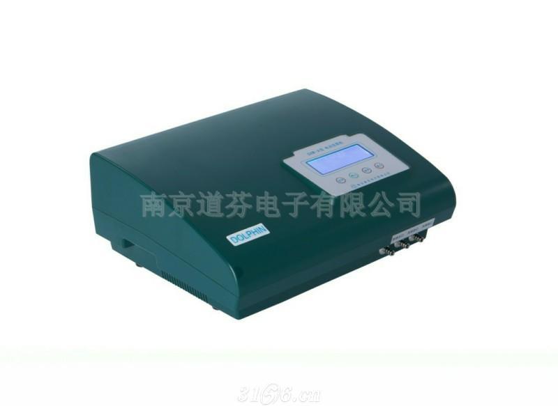 南京道芬DXW-A 电动洗胃机