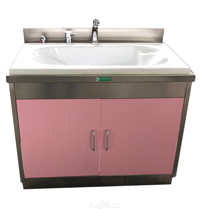 洗婴台 洗澡池