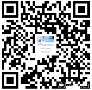 QQ图片20191202105641.png