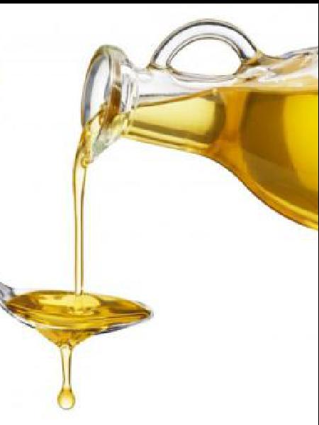 二十二碳六烯酸油脂35%